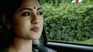 Drama - Hotath Akdin - 1.mpg