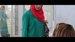 """Film tunisien 2014_HD  """" فيلم تونسي"""
