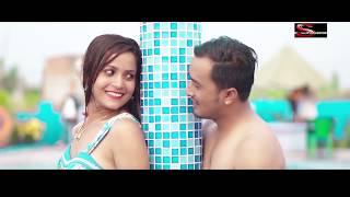 Pyar ke dokan   प्यारके दोकान 2017  new maithili song