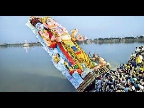 Xxx Mp4 Vinayaka Chavithi Ganesh Vigraha Images Video 3gp Sex