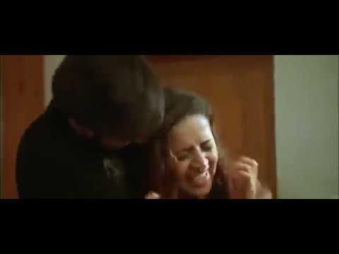Xxx Mp4 Bhavana Malayalam Actress Leaked Video 3gp Sex