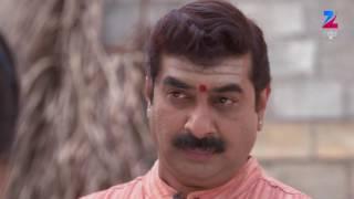 Mahadevi - Episode 316 - November 09, 2016 - Best Scene