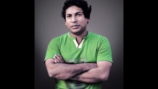 Top 10 mosharraf karim natok (LIST)  and check the detail below.