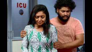 Pranayini | Episode 28 - 15 March 2018 I Mazhavil Manorama