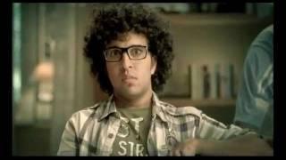Cadbury Eclairs New ad: Cricket