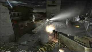 Medal of Honor: Airborne Trailer #2
