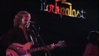 Roger McGuinn´s Thunderbyrd - Mr. Tambourine Man - Live At Rockpalast (Live)