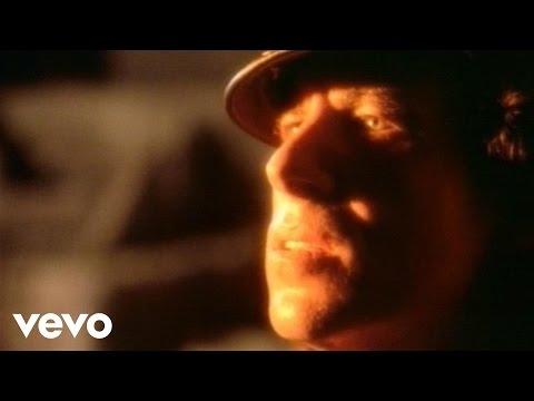 Xxx Mp4 Scorpions Send Me An Angel 3gp Sex