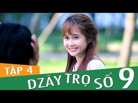 Xxx Mp4 Dzy Tr S 9 Tp 4 Phim Sinh Vin U Phng Tv 3gp Sex