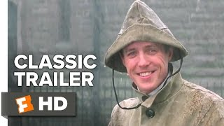 The Englishman Who Went Up a Hill But Came Down a Mountain (1995) Official Trailer 1 - Movie