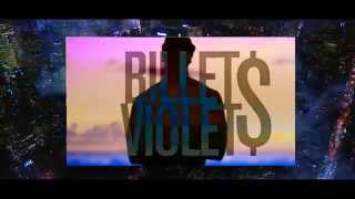 Booba - Billets Violets Instrumental HQ [D.U.C]