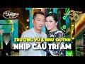 Download Video Download Như Quỳnh & Trường Vũ - Nhịp Cầu Tri Âm (Hoài Linh) PBN 126 3GP MP4 FLV