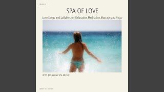 Spa of Love (Sentimental Piano Music 1)
