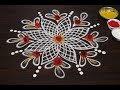 latest friday kolam designs for vara lakshmi vratham | friday muggulu designs | easy rangoli designs