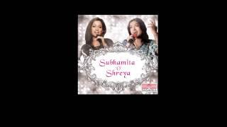 Shreya O Shubamita   Audio Jukebox   Hit Bengali Songs
