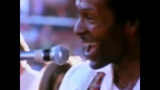 Chuck Berry - Rock and Roll Music -  Toronto, Canada - 1969 (full concert)