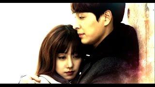 [DRAMA 88번지 OST] Taste of Love (Official MV) – 오승아 (RAINBOW)