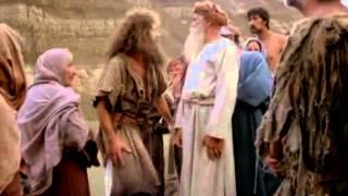 Jesus na asu Ehugbo