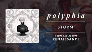 Storm | Polyphia (Official Audio)