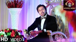 Shafiq Mureed - Wedding Song  OFFICIAL VIDEO