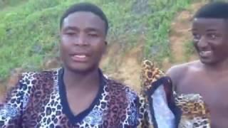 Wacha Mkhukhu Wachumlilo in Durban