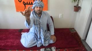 Ko Agha Episode 2 |  funny pashto darama / SUBSCRIBE