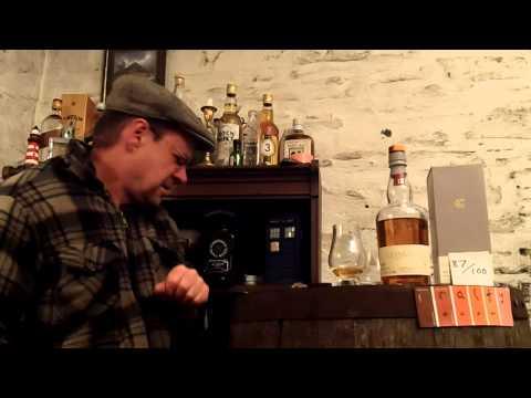 Xxx Mp4 Whisky Review 548 Glenkinchie 12yo 43 Re Reviewed 2015 3gp Sex