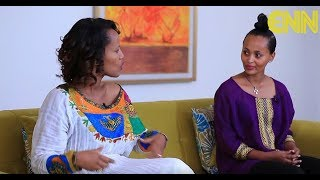 Ethiopia: Why Ethiopian Traditional clothes became Expensive? - Taitu Show