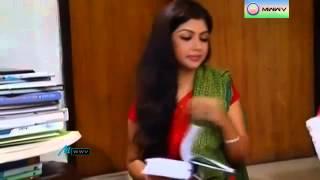 Bangla Eid comedy Natok 2014 Eid Ul Adha)Lat Shaheber Nati,  YouTube