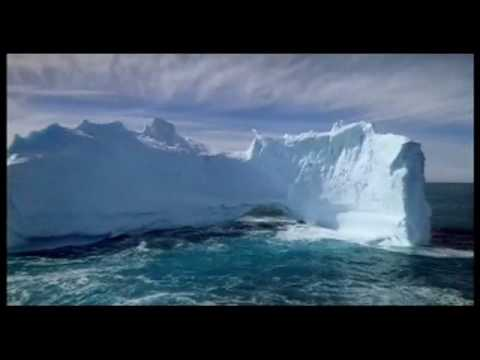 Download Immortal - Antarctica (Clip)