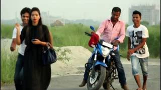 Manus Jamon Kormo kora tamon Fol pai {Bangla Short Film monushtto