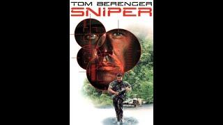 Sniper 1993 ( Not Monetization Video ) .Mp4 .3gp .Mp3