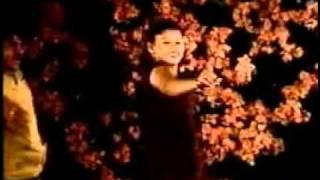 bangla movie ami gunda ami mastahan part 10