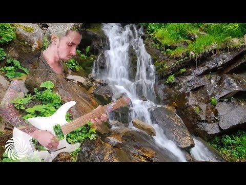 Talamasca & Ivan Castro After Winter Comes Spring Video Clip
