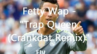 Cristiano Ronaldo Mix -
