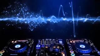 Sai Gon Night Remix DJ Bui Van Dit