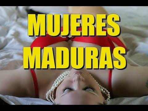 Xxx Mp4 MONÓLOGO DE TEATRO MUJERES MADURAS 3gp Sex