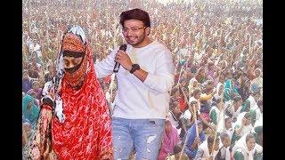 ব্রেকিং অপু বুবলি নয় এই মেয়েকে ভালবাসি একী বল্লেন শাকিব খান  !!Shakib khan !Latest Bangla News