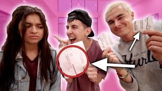 OUR BEST PRANK YET!! (SHE GETS SO MAD!)