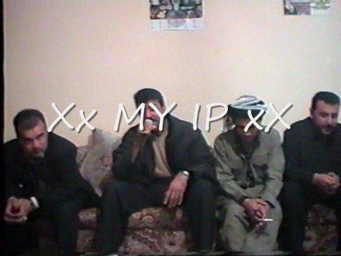 Rzgar Hawlery & ROSTAM SABIR bashi 2