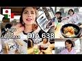 Download Video Download Firmando CONTRATO + ASIATICOS Si ó No? JAPON - Ruthi San ♡ 16-09-18 3GP MP4 FLV