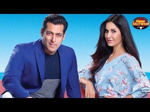 Will Salman Khan Be A Part Of Katrina Kaif's Birthday Bash? | Bollywood News