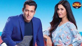 Will Salman Khan Be A Part Of Katrina Kaif