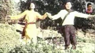 Eke Eke Dui - Bolidan (1990)