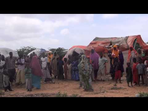 Xxx Mp4 Rape And Sexual Violence In Somalia An Epidemic 3gp Sex
