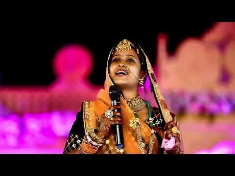 Xxx Mp4 April 21 Vidaai Speech Of Jain Dixarti Anitha Ben At Palitana By Pravesh Malani 3gp Sex