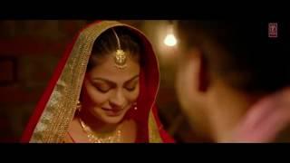 Laung+Laachi+movie+Funny+Scene+%7C+urdu+pen+papers