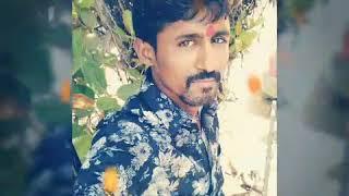Oh Dil navaratar tutiya Majburi na Baan vagya