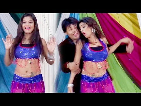 Xxx Mp4 NEW Bhojpuri Songs Deepak Dildar का सबसे हिट गाना साया वाला डांस Bhojpuri Hit Songs 2017 New 3gp Sex