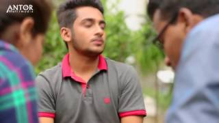 Bangla new Music F A sumon 2016